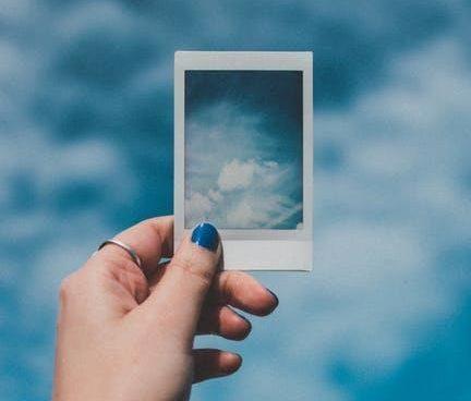 """""""IKIGAI"""" – Viaggio per immagini tra sogni, risorse e possibilità della tua esistenza."""