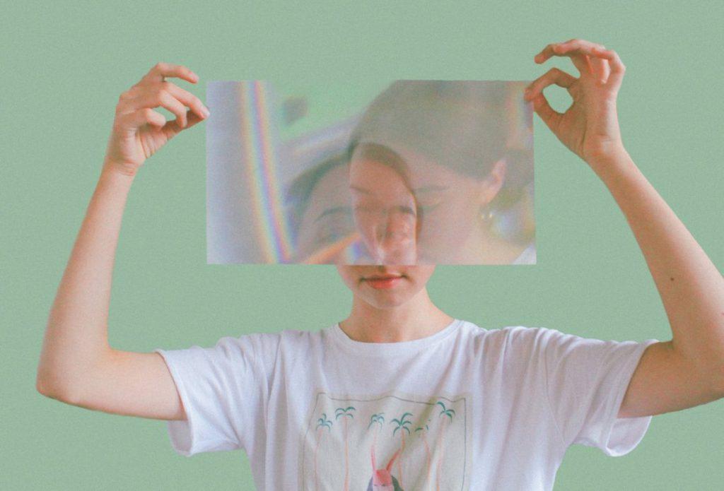 La Fototerapia e la Fotografia terapeutica – Le immagini come stimolo per la riflessione e lo sviluppo personale