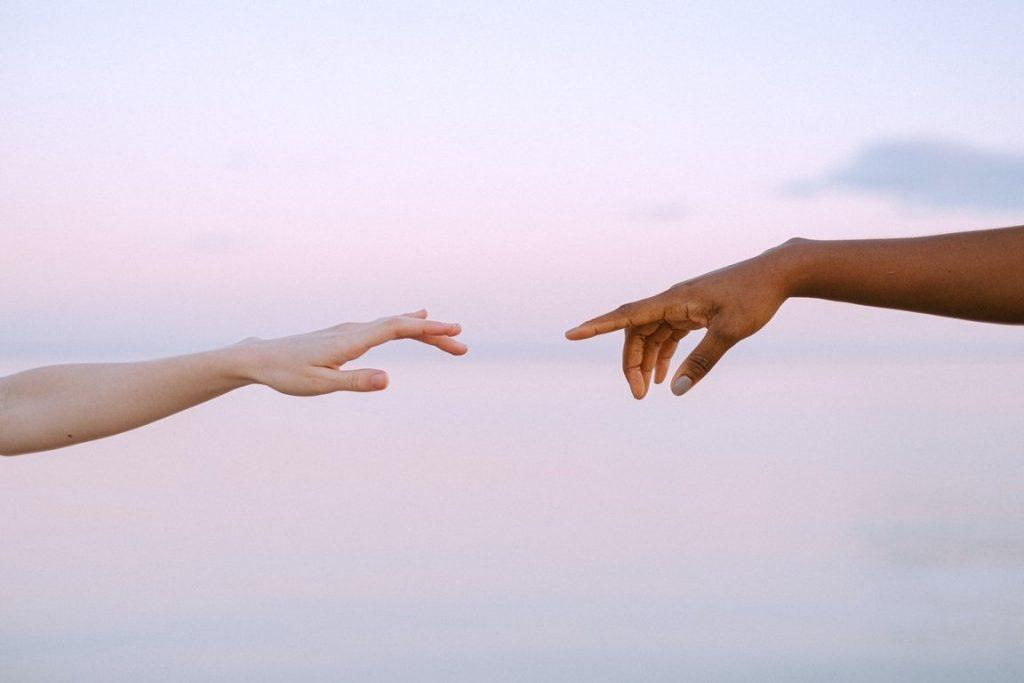 cosa significa fiducia in psicologia?