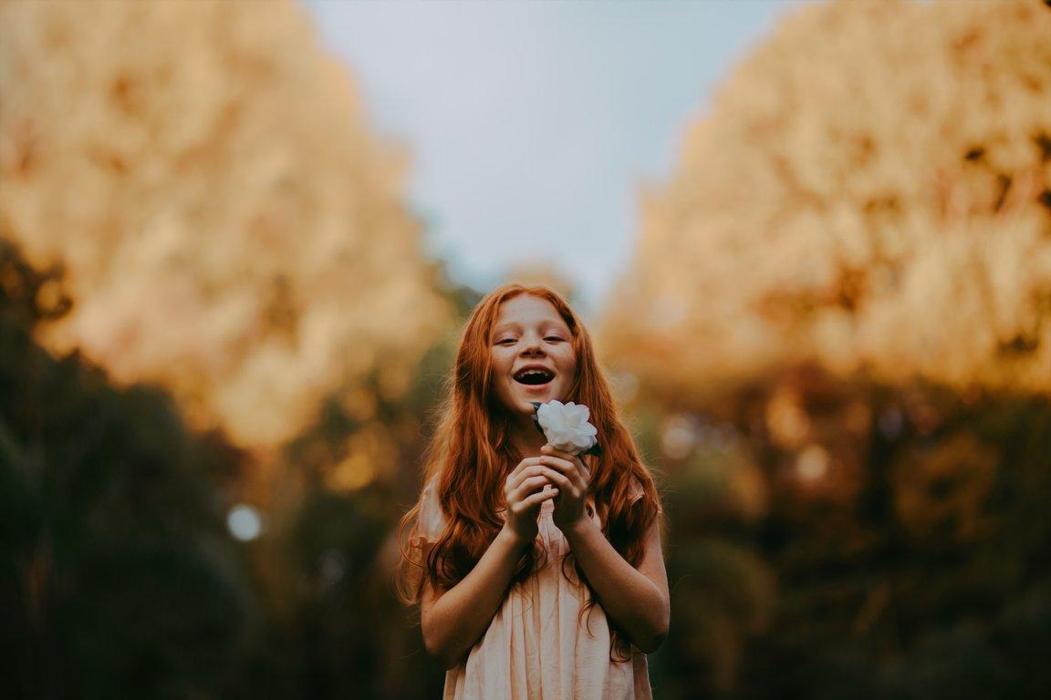 La Psicologia Positiva non nega assolutamente le emozioni negative.